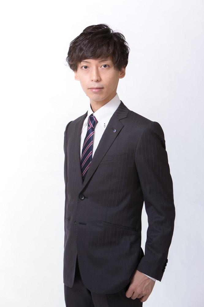 井上智仁 photo09