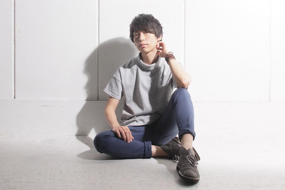 井上智仁 photo02