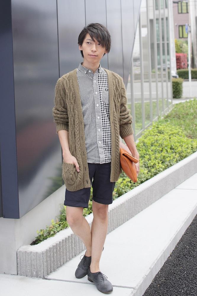 井上智仁 photo03